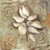 Still Water Reflections I Prints by Pamela Luer