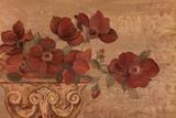 Toscana Raffinati I Prints by  Tava Studios