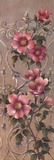 Romantic Garden II Prints by Richard Lane