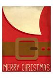 Merry Christmas Prints