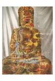 Buddah Zen 2 Prints