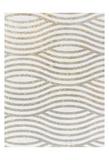 Concrete Panel C Posters