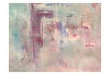 Cotton Candy Clouds Prints