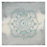 Henna Dreams 1 Prints