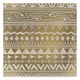 Global Pattern C Print