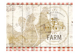 Farm Fresh 2 Prints