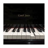 Cool Jazz Giclee Print by Steven Hill