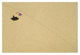 Leave Me Alone Giclee Print by Alberto Fasani