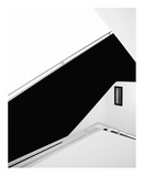 Stairs Giclee Print by Olavo Azevedo