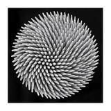 Hypnosis Giclee Print by Giorgio Toniolo