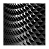 Pegboard Giclee Print by Gilbert Claes