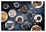 Stargazers Giclee Print by Dina Belenko