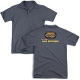 Polo: Survivor - The Tribe Has Spoken T-shirts