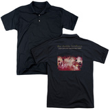 Polo: Doobie Brothers - Vices T-shirts