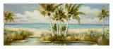 Tropical 12 Posters par Inc, DAG