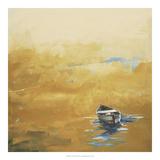 Set Sail 2 Affiches par Inc, DAG