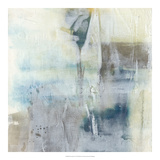 Ethereal Space I Giclee Print by Jennifer Goldberger