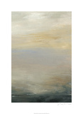 Soft Horizon II Limited Edition by Sharon Gordon