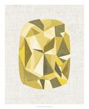 Bijou I Prints by Chariklia Zarris