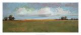 Landscape 102 Affiches par Inc, DAG