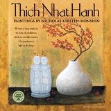 Thich Nhat Hanh - 2018 Calendar Calendars