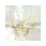 Pastel Obscura I Limited Edition by Jennifer Goldberger