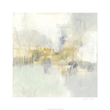 Pastel Obscura II Limited Edition by Jennifer Goldberger