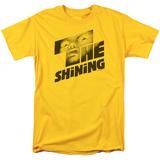 The Shining/Poster Art Shirts