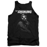 Tank Top: The Shining/The Bear Man Tank Top