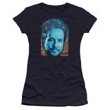 Juniors: Ancient Aliens- Cosmic Quest Giorgio (Premium) T-shirts