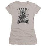 Juniors: Ice Road Truckers- Team Alex (Premium) Shirts