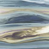 Stone Wash Affiches par Paul Duncan