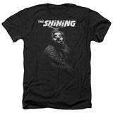 The Shining/The Bear Man T-shirts
