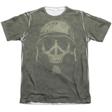 Full Metal Jacket- War For Peace T-Shirt