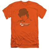 A Clockwork Orange/Alex Stare Slim Fit Shirts