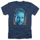 Ancient Aliens- Cosmic Quest Giorgio T-shirts