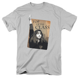 Harry Potter- Hermione Top Of The Class T-Shirt