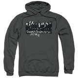 Hoodie: Harry Potter- Dumbledore's Army Portrait Pullover Hoodie