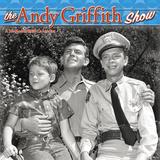 The Andy Griffith Show - 2018 Calendar Calendars