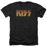 Kiss - Classic T-Shirt