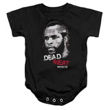 Infant: Rocky Iii - Dead Meat Onesie Infant Onesie