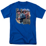 Elvis - Ranch T-Shirt