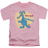 Juvenile: Pink Panther/The Ant And The Aardvark Shirts