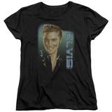Womans: Elvis - Elvis 56 T-Shirt