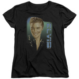Womens: Elvis - Elvis 56 T-Shirt