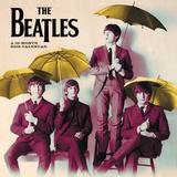 The Beatles - 2018 Calendar Calendars