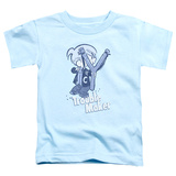 Toddler: Dennis The Menace- Trouble Maker T-Shirt