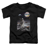 Toddler: Moon Pie- True Origins Shirt