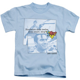Juvenile: Army Of Darkness- S Mart T-Shirt