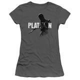 Juniors: Platoon- Shadow Patrol T-shirts